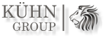 K�HN GROUP